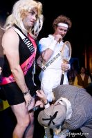Movember Gala at Capitale #97