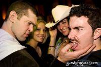 Movember Gala at Capitale #115