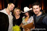 Movember Gala at Capitale #122