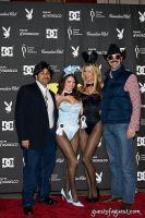 Movember Gala at Capitale #133