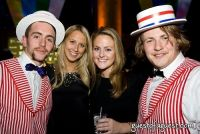 Movember Gala at Capitale #136