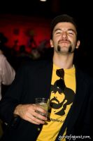 Movember Gala at Capitale #144
