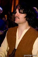Movember Gala at Capitale #173