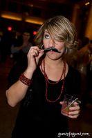 Movember Gala at Capitale #174