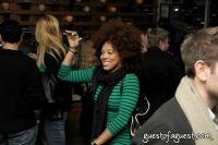 Shwayze & Cisco Adler Concert After-Party #4