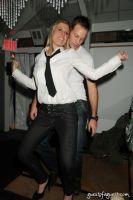Shwayze & Cisco Adler Concert After-Party #7