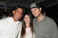 Shwayze & Cisco Adler Concert After-Party #9
