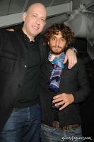 Shwayze & Cisco Adler Concert After-Party #14