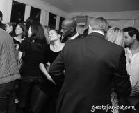 Shwayze & Cisco Adler Concert After-Party #18