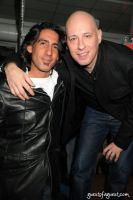 Shwayze & Cisco Adler Concert After-Party #23