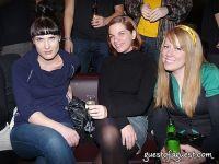 Thrillist 3rd Year Anniversary Party #3