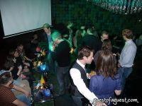 Thrillist 3rd Year Anniversary Party #15