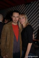 Hamptons Undercover/Social Life Party at Cain Lux #7