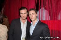 Hamptons Undercover/Social Life Party at Cain Lux #23