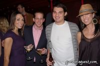 Hamptons Undercover/Social Life Party at Cain Lux #27