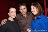 Hamptons Undercover/Social Life Party at Cain Lux #28