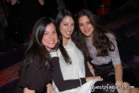 Hamptons Undercover/Social Life Party at Cain Lux #40