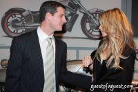 Marisa Miller and Harley Davidson #11
