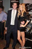 Marisa Miller and Harley Davidson #13