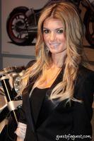 Marisa Miller and Harley Davidson #17