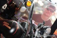 Marisa Miller and Harley Davidson #25