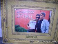 Scott and Naeem Go To A Wedding #16