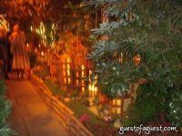 Botanical Gardens Winter Ball #41