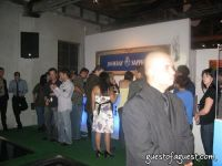 Art Basel-GenArt Party #13