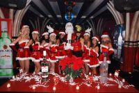 Bacardi USA Holiday Party #6
