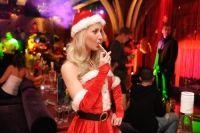 Bacardi USA Holiday Party #11
