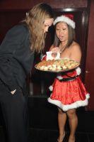 Bacardi USA Holiday Party #15