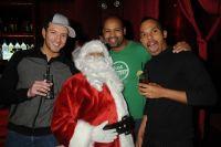 Bacardi USA Holiday Party #17