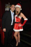 Bacardi USA Holiday Party #18