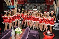 Bacardi USA Holiday Party #30