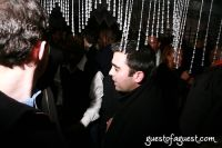 Bacardi USA Holiday Party #32