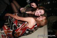 Bacardi USA Holiday Party #43