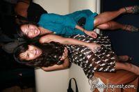 Bacardi USA Holiday Party #45