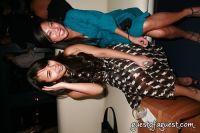 Bacardi USA Holiday Party #46