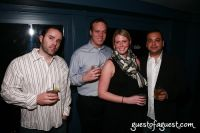 Bacardi USA Holiday Party #50