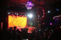 Rush Philanthropic Holiday Party #93