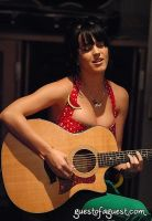 Katy Perry Intimate Performance #7