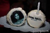 Teyana Tayor's 18th Birthday Bash #5