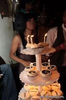 Teyana Tayor's 18th Birthday Bash #8