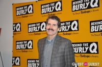 Behind The Burly Q Screening At The Museum Of Modern Art In NY #22