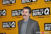 Behind The Burly Q Screening At The Museum Of Modern Art In NY #23