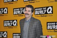 Behind The Burly Q Screening At The Museum Of Modern Art In NY #25