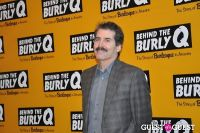 Behind The Burly Q Screening At The Museum Of Modern Art In NY #28