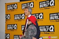 Behind The Burly Q Screening At The Museum Of Modern Art In NY #29