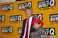 Behind The Burly Q Screening At The Museum Of Modern Art In NY #30