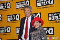 Behind The Burly Q Screening At The Museum Of Modern Art In NY #32